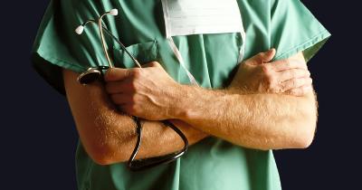 Medische fout Deurne